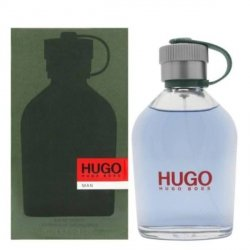 Hugo Boss Hugo Man Woda toaletowa 125 ml