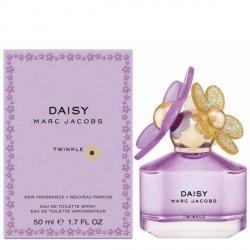 Marc Jacobs Daisy Twinkle Woda toaletowa 50 ml