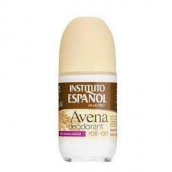 Instituto Espanol Avena Dezodorant roll-on 75 ml