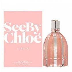 Chloe See By Chloe Si Belle Woda perfumowana 75 ml
