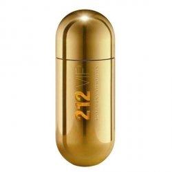 Carolina Herrera 212 VIP Woda perfumowana 80 ml - Tester