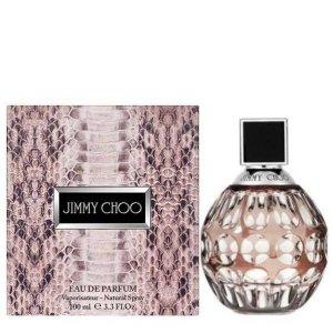 Jimmy Choo Woda perfumowana 100 ml