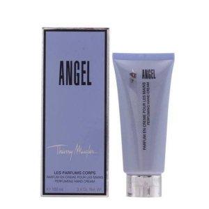 Thierry Mugler ANGEL Perfumowany krem do rąk 100 ml