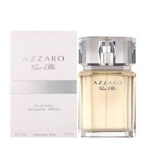 Azzaro Pour Elle Woda perfumowana 75 ml