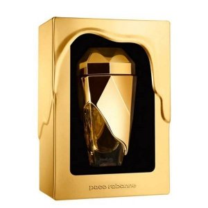 Paco Rabanne Lady Million Collector's Edition 2017 Woda perfumowana 80 ml