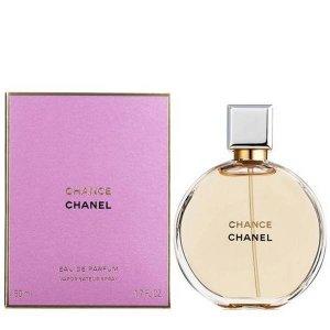 Chanel Chance Woda perfumowana 50 ml