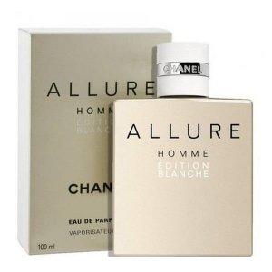 Chanel Allure Homme Edition Blanche Woda perfumowana 100 ml