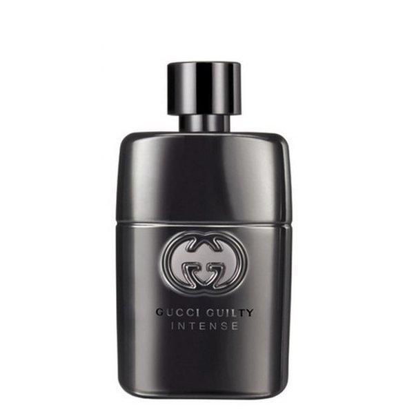 Gucci Guilty Intense pour Homme Eau de Toilette 50 ml