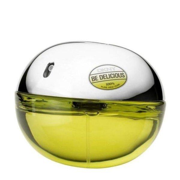 Donna Karan Be Delicious Eau de Parfum 100 ml
