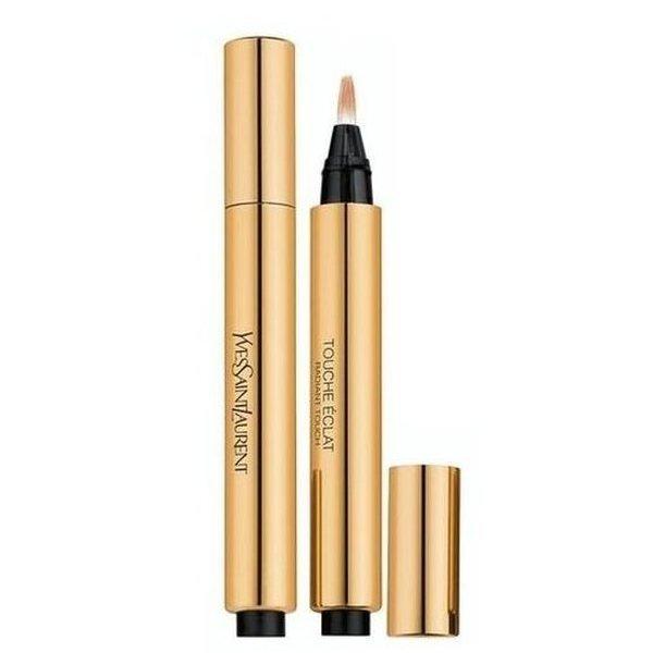 Yves Saint Laurent Touch Eclat no 5 Luminous Honey 2,5 ml