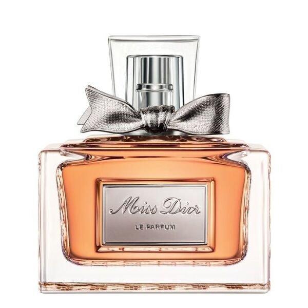 Christian Dior Miss Dior Le Parfum 75 ml