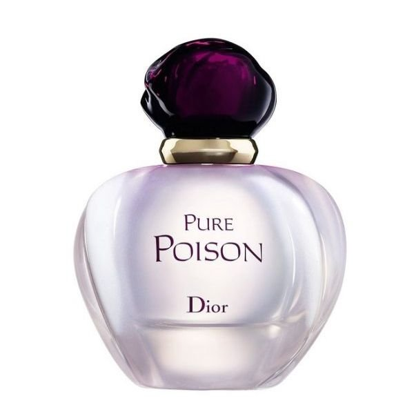Christian Dior Pure Poison Woda perfumowana 100 ml