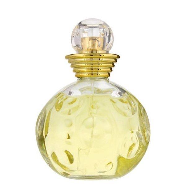 Christian Dior Dolce Vita Eau de Toilette 100 ml