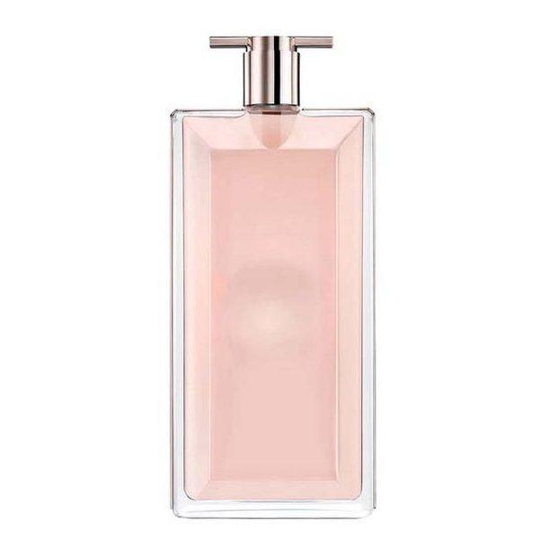 Lancome Idole Eau de Parfum 50 ml