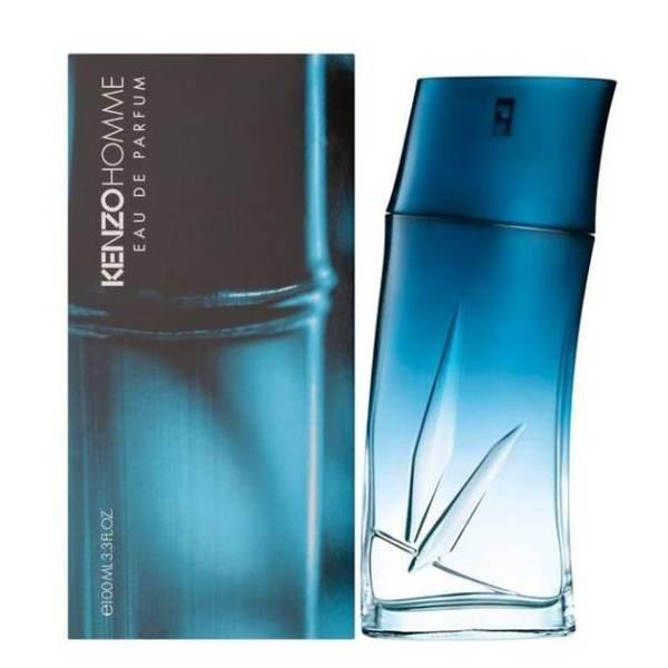 Kenzo Homme Eau de Parfum 100 ml