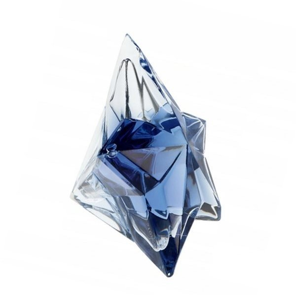Thierry Mugler Angel Eau de Parfum 75 ml
