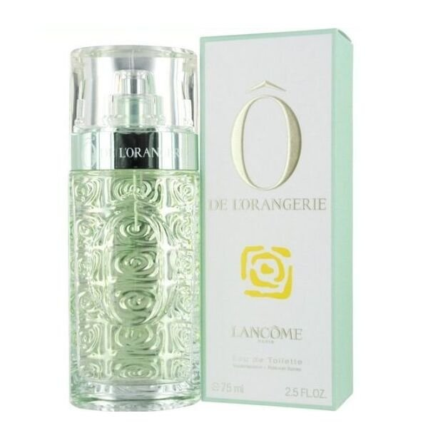 Lancome O DE L'ORANGERIE EDT 75 ml