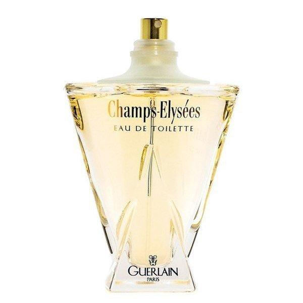 Guerlain Champs-Elysees Eau de Toilette 75 ml