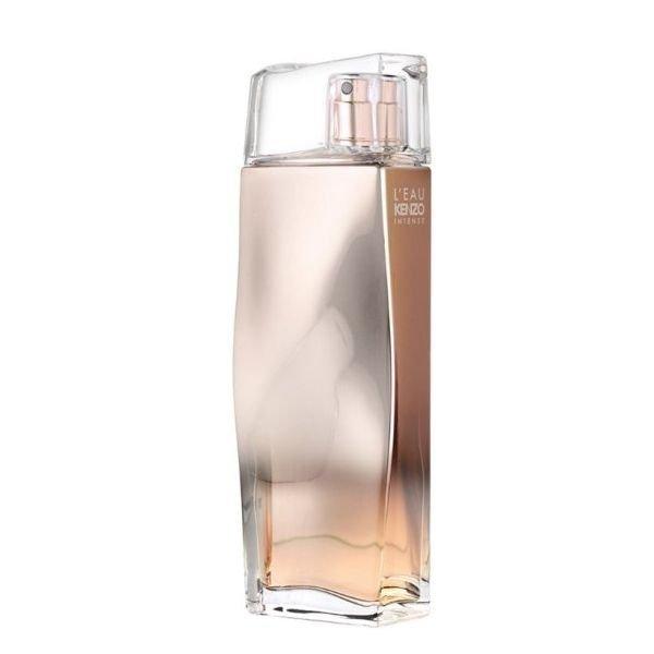 Kenzo L'Eau Kenzo Intense Pour Femme Eau de Parfum 100 ml
