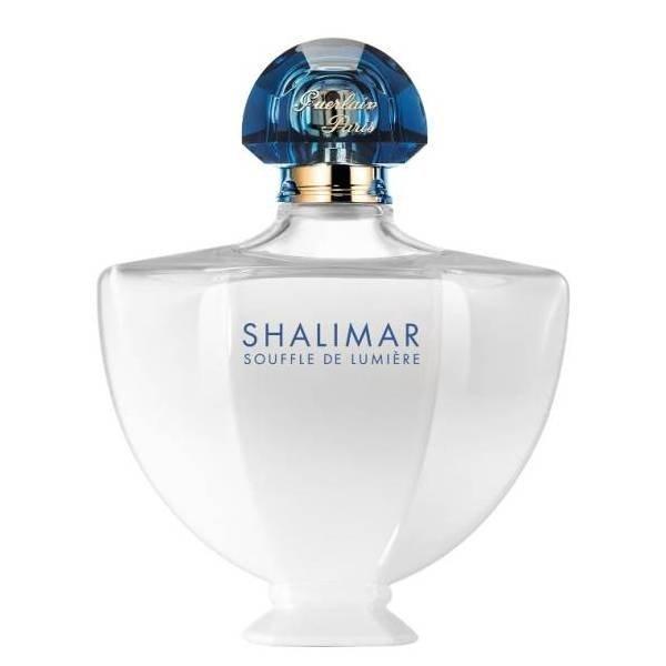 Guerlain Shalimar Souffle de Lumière Eau de Parfum 50 ml