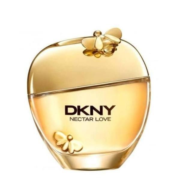 Donna Karana DKNY Nectar Love Eau de Parfum 100 ml