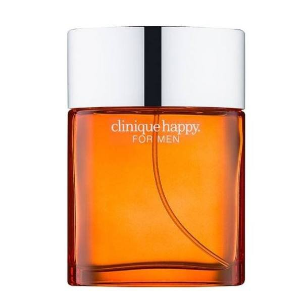 Clinique Happy for Men Eau de Toilette 100 ml
