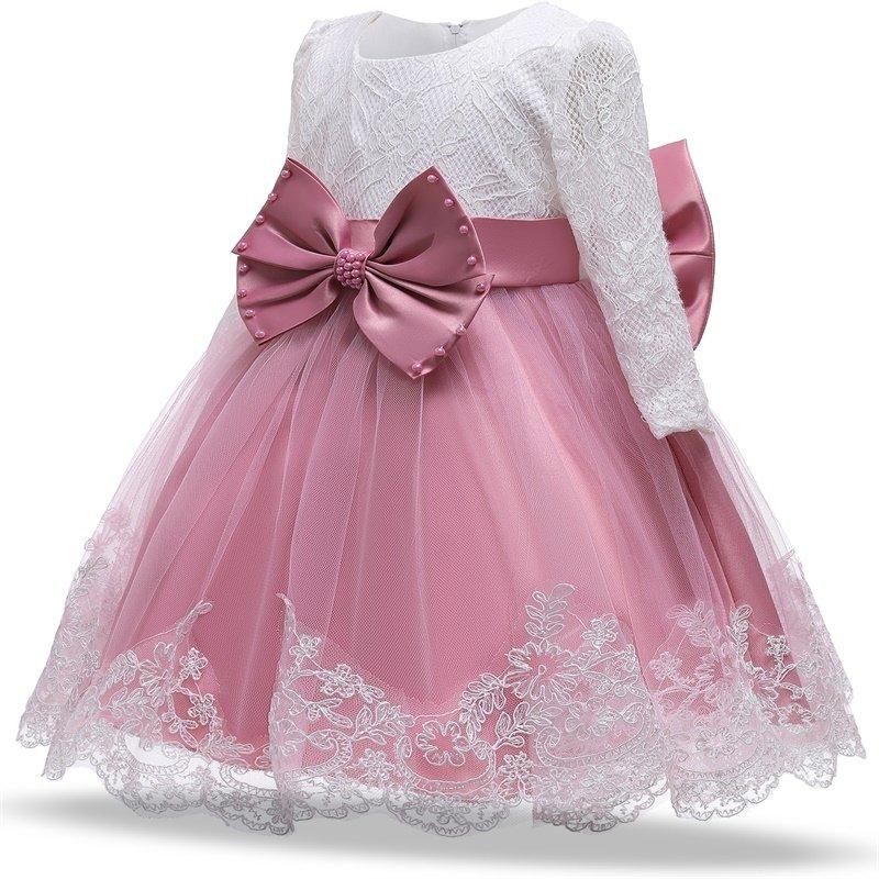 Sukienka Wesele Bianka