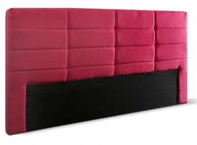 VENUS Upholstered Headboard