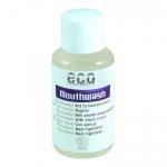 Eco Cosmetics Płyn do płukania jamy ustnej z czarnuszką 50 ml