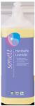 Sonett Mydło w płynie LAWENDA - opakowanie uzupełniające 1 litr
