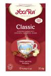 Yogi Tea Klasyczna CLASSIC