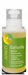 Sonett Mydło do plam GALASOWE w płynie 120 ml - próbka