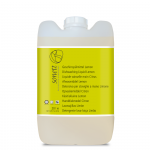 Płyn do mycia naczyń CYTRYNOWY 20 litrów (na zamówienie: 14-30dni)