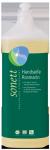 Sonett Mydło w płynie ROZMARYN - opakowanie uzupełniajace 1 litr