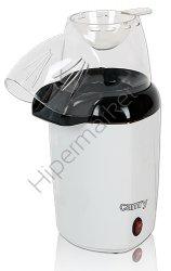 Maszyna do popcornu Camry CR 4458 ***NISKI KOSZT DOSTAWY*** BEZPŁATNY ODBIÓR OSOBISTY!!!