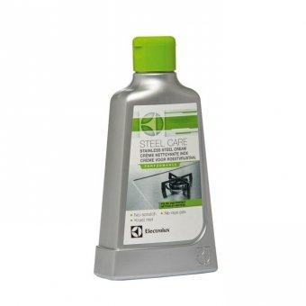 Electrolux - mleczko do czyczenia stali szlachetnej E6SCC106 - od ręki