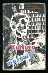 Kłoskowska Antnina - Kultura masowa, krytyka i obrona
