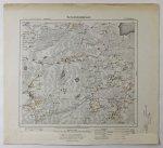 T15. Walrklany - mapa 1:100 000 [Karte des westlichen Russlands]