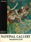 Walker John - National Gallery Washington par ... Directeur de la National Gallery of Art.