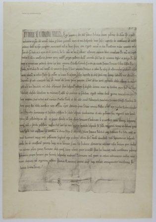 KRZYŻANOWSKI Stanislaus - Album paleographicum. Edidit ... Ed. tertia.