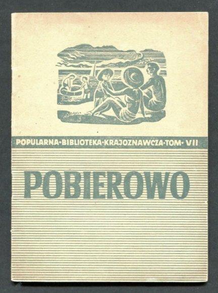Żywiecka Jadwiga - Pobierowo. Ośrodek wczasów rodzinnych