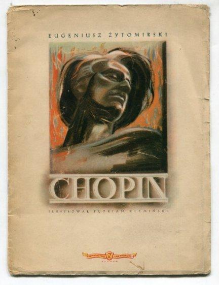 Chopin - Chopin