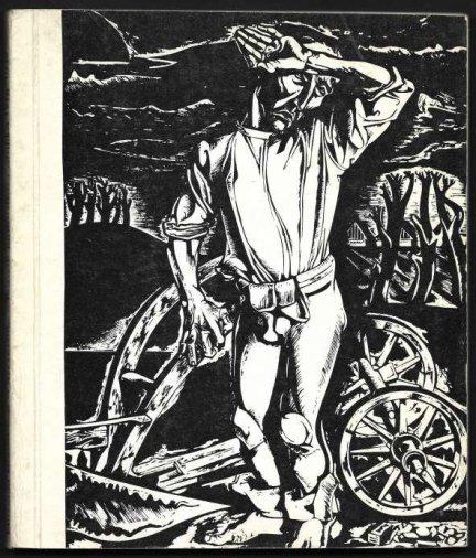 Polnische Malerei und Graphik in der Jahren 1918-1939. Polskie malarstwo i grafika w latach 1918-1939.