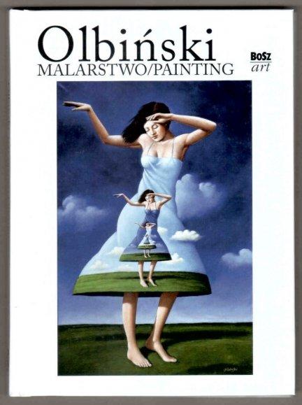 Olbiński. Malarstwo/Painting