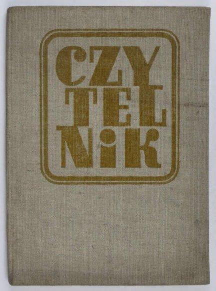 Extrait du catalogue des editions Czytelnik