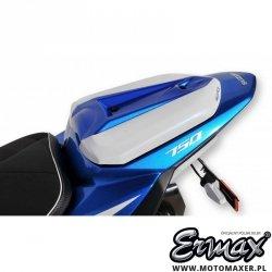 Nakładka na siedzenie ERMAX SEAT COVER 12 kolorów