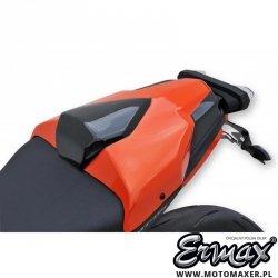 Nakładka na siedzenie ERMAX SEAT COVER 20 kolorów