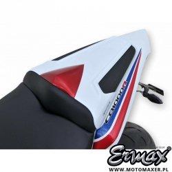 Nakładka na siedzenie ERMAX SEAT COVER 15 kolorów