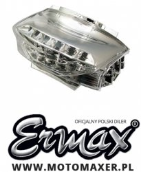 Lampa ERMAX TAILLIGHT LED