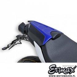 Nakładka na siedzenie ERMAX SEAT COVER 9 kolorów